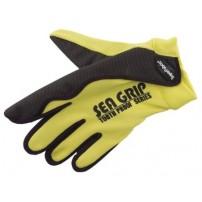 TP Sup Fab Inshore Glove перчатка защитная левая AFW