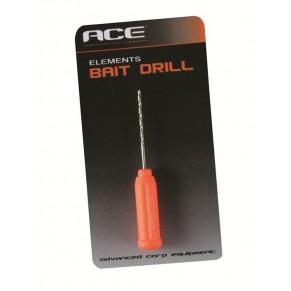 Bait Drill 1.2mm сверло ACE - Фото