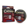 Catana Spinning 150m 0.255 mm леска Shimano