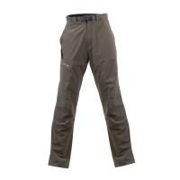 Strata Guideflex Trousers L штаны Greys