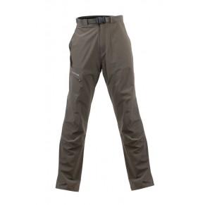 Strata Guideflex Trousers L штаны Greys - Фото