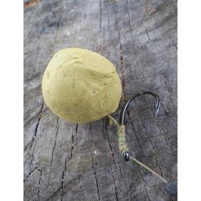 Dogma Pellet Paste Mulberry Florentine 100gr паста Rod Hutchinson - Фото