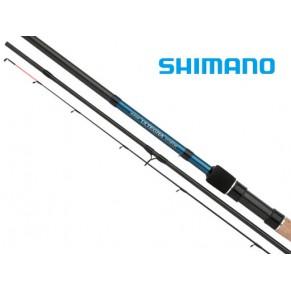 Super Ultegra 10,6 MQ удилище Shimano - Фото