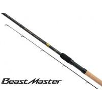 Beastmaster BX -9`-11` CFDR удилище Shimano
