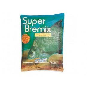 Super Bream Лещ 300г добавка Sensas - Фото