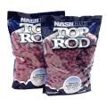 Monster Squid Purple Boilies 20mm 750g бойлы Nash