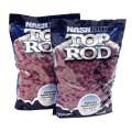 Monster Squid Purple Boilies 15mm 750g бойлы Nash