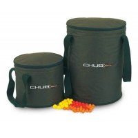 Coolstyle Bait Bucket L сумка Chub