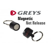Maxi-Mag Release магнит переходник Greys