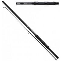 Alivio DX Spesiment 12-300 Marker удилище Shimano