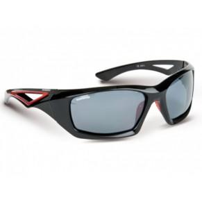 SUNAERNOS Aernos очки Shimano - Фото