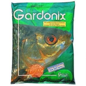 Gardonix большая плотва 300гр добавка Sensas - Фото