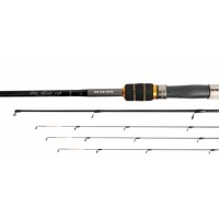 Elite Feeder 12 ft 2 piece удилище Maver