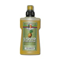 Liquide Pineapple 250ml ликвид VDE