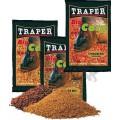 Big Carp 2,5kg фишмикс прикормка Traper