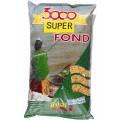 3000 Super Canal Big fish канал 1кг прикормка Sensas