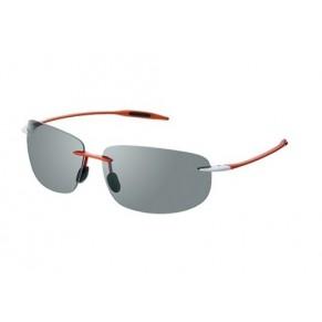 HG-068KO Ultra Light ORANGE очки Nexus - Фото