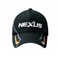 CA-169KBO Wide brim Free кепка Nexus