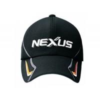 CA-169KBOF Wide brim Free кепка Nexus