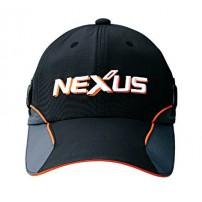 CA-131K Waterrepellent Glass кепка Nexus