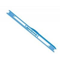 Plioirs 38 X 2.6 (голубой) мотовило Stonfo