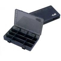 VS-3030, 283х195х47 коробка Versus