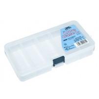 Lure Case L (L-LL) коробка Meiho