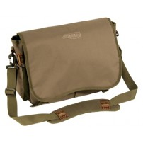 Outlander Game Bag сумка Airflo
