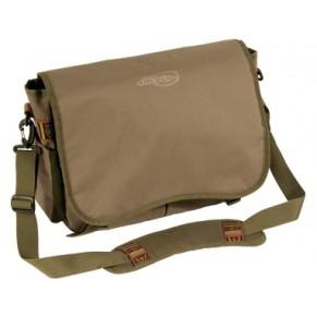 Outlander Game Bag сумка Airflo - Фото