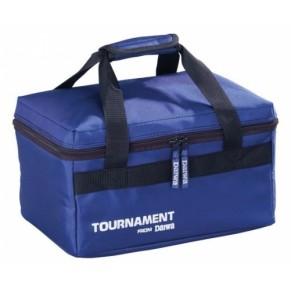 Tournament Cool Bag TNCB1 сумка Daiwa - Фото