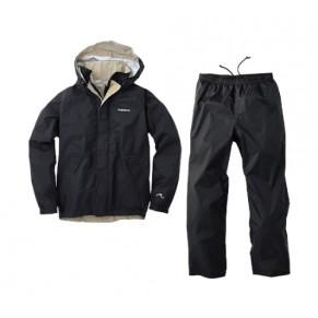RA-343J LL Rodstep Dryshield Suit костюм Shimano - Фото