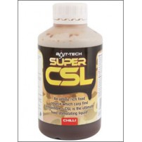 CSL Chilli Particle Soak 500ml ликер Bait-Tech