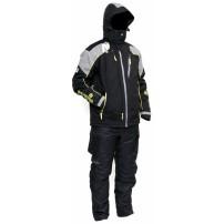 Verity XL black костюм всесезон. Norfin