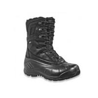 Bromleyg Gore-Tex 9 ботинки зимние Kamik
