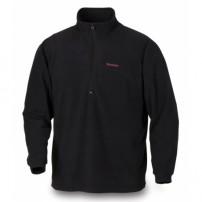 Waderwick Fleece Top S блуза Simms
