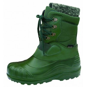 Tramp 909 EVA 44 -30C ботинки Lemigo - Фото