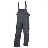 Thermal Pants XXL брюки Gamakatsu