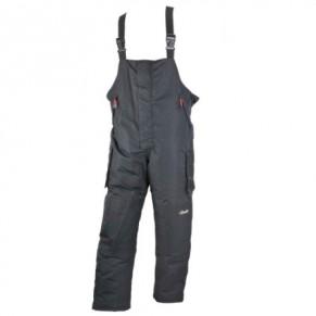 Thermal Pants XXL брюки Gamakatsu - Фото