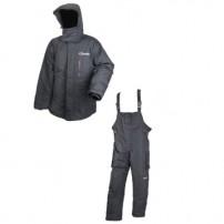 Power Thermal Suits  XL костюм Gamakatsu