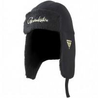 Fleece Cap шапка Gamakatsu