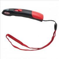 BTHLC Hot Line Cutter инструмент Berkley