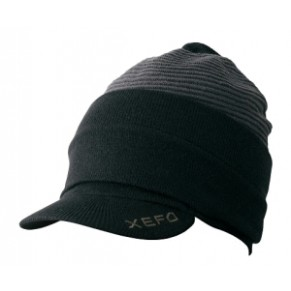 CA-285L шапка Nexus - Фото