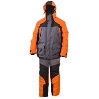 Extreme XL зимний рыболовный костюм Fahrenheit