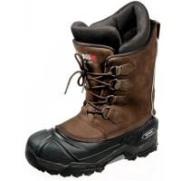 Control Max 43/10 -70 ботинки Baffin