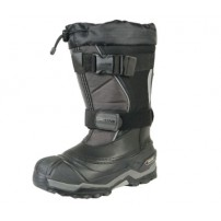 Selkirk epic pewter 43/10 -70 сапоги Baffin
