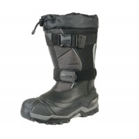 Selkirk epic pewter 44/11 -70 сапоги Baffin