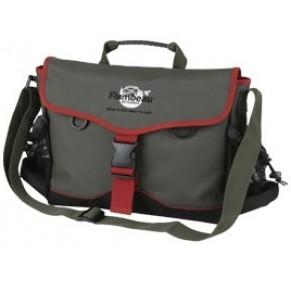 Creel 600D Nylon Bag сумка Flambeau - Фото