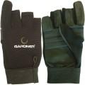 Кастинговая перчатка XL правая Gardner