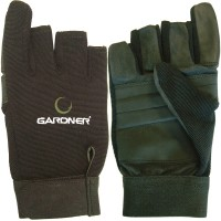 Кастинговая перчатка левая Gardner