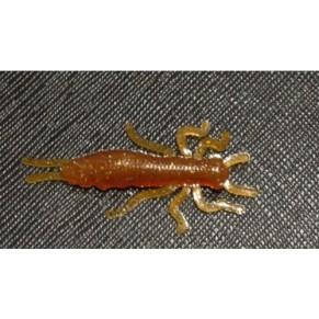DragonFly Болотосиликон Microfishing - Фото